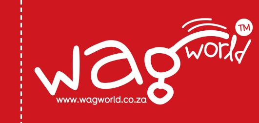 Wagworld